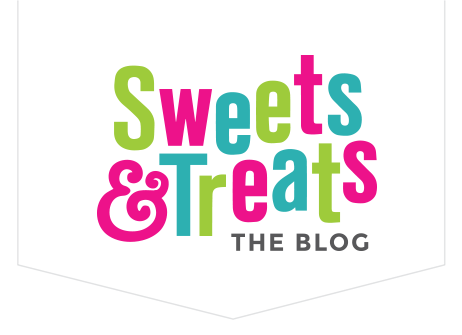 Sweets & Treats Blog
