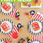 pirate party ideas in a flash